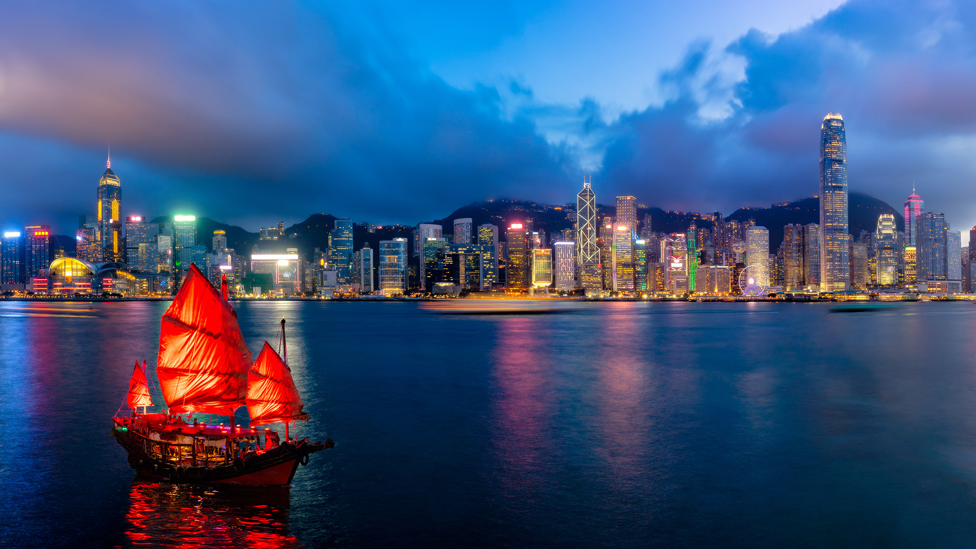 iCapital Network® Adds Senior Leadership in Asia and Europe to Fuel Global Expansion