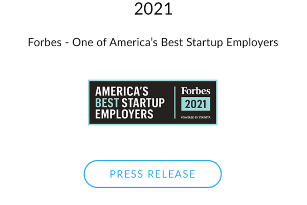 awards-2021-Forbes-Best-Startup-Employers-D